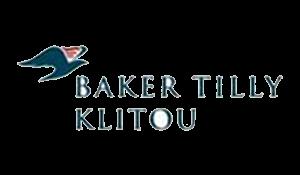 baker tilly klitou