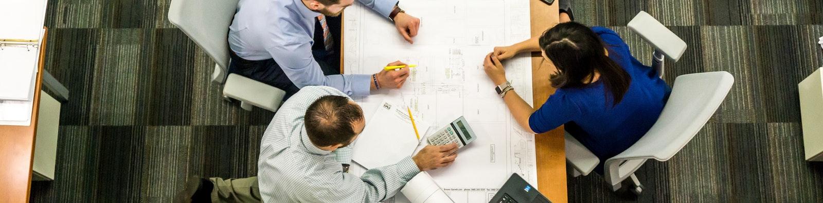 (Romanian) SAP Management de Proiect